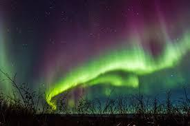 Alaska s captivating Northern Lights on this Fairbanks tour