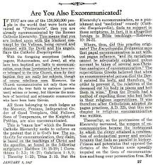 Jehovah Witness Halloween Belief by What Do Jehovah U0027s Witnesses Think About Catholics Jehovah U0027s