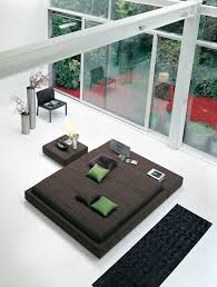 chill out area homify