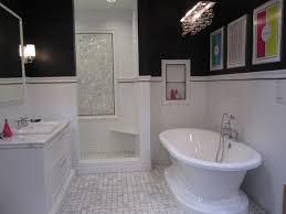 33 best bathrooms images on bathroom bathroom ideas