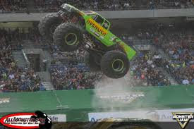 San Antonio Monster Jam 2017 - Team Scream Racing The Monster Blog Contact Us Air Force Aftburner Thrills Monster Truck Fans At Alamodome Monster Jam Photos San Antonio 2017 Sunday How About Taking The Family Kids To A Truck Every Tickets And Game Schedules Goldstar Show Bay Area 28 Images Trucks Xl Tour Wip Beta Released Revamped Crd Page 158 Beamng Personalized Custom Name Tshirt El Diablo Announces Driver Changes For 2013 Season Trend News Bounty Hunters No Prep 3 Raceway 2016 Grave Digger Youtube Jan 10 2014 Texas Usa Mexican National Soccer