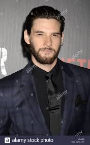 Ben Barnes Stock Photos & Ben Barnes Stock Images - Alamy Ben Barnes Google Download Wallpaper 38x2400 Actor Brunette Man Barnes Photo 24 Of 1130 Pics Wallpaper 147525 Jackie Ryan Interview With Part 1 Youtube Woerland 6830244 Wikipedia Hunger Tv Ben Barnes The Rise And Of 150 Best Images On Pinterest And 2014 Ptoshoot Eats Drinks Thinks