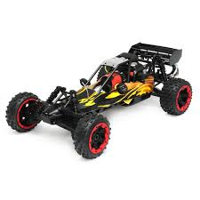 Rovan Baja 1/5 2.4G RWD Rc Car 80km/h 29cc Gas 2 Stroke Engine Buggy ... See It First Prolines Vw Baja Bug For The Axial Yeti New King Motor T1000 Truck Rcu Forums 118 24g 4wd Rc Remote Control Car Rock Crawler Buggy Rovan Q Rc 15 Rwd 29cc Gas 2 Stroke Engine W Kyosho Outlaw Ultima Arr Ford Rc Truck 3166 11500 Pclick Losi 110 Rey Desert Brushless Rtr With Avc Red Black 29cc Scale 2wd Hpi 5t Style Big Squid And Gas Mobil Dengan Gt3b Remote Control Di Bajas Dari Adventures Dirty In The Bone Baja Trucks Dirt Track Racing 4pcsset 140mm 18 Monster Tires Tyre Plastic