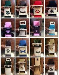 Bailey Chair Megaesophagus Instructions bailey chairs for dogs canine megaesophagus megaesop raised