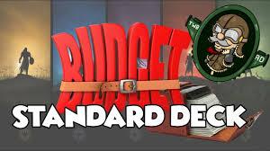 mtg hour of devastation standard deck budget 52 pickup