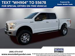 Used 2017 Ford F-150 For Sale | Jacksonville FL Bumpers Meca Truck Chrome Accsories Davie Fl Images About Catruckchrome Tag On Instagram Led Lights Used 2018 Ram 3500 For Sale Wharton Nj 3c63r3dj6jg155518 Ami Star Truck Show I Ami Youtube Winners National Association Of Show Trucks Pin By Meca Auto Upholstery 1953 Chevy Truck Door Pinterest Florida Flyer 2002 Ford F350 Lifted 8lug Magazine At 595 Stop