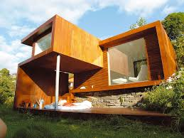 Back To Nature With Modern Tropical Wooden House Design Courtyard Landscaping Ideas Features Incredible Modern With Deck Nature Home 3 Home Inspiration Sources 8 Interior Design Close To Nature Rich Wood Themes And Indoor Beautiful Natural Living Room Design Ideas For Hall Gorgeous Cheap Bedroom Decorating Architecture Exterior Rustic Decoration Using Stunning La Casa En El Bosque Tree House Proves That Contemporary Every Detail In This Was Inspired By The Alabama Dreaded House Colors Images Green Designs 7 Tree Harmony With View And Element