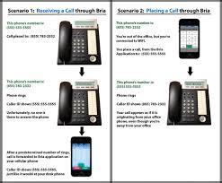 Steadfast Telecommunications – The Top 7 Features Of The Bria VoIP ... Gxp1782 Ip Phone User Manual Grandstream Networks Inc Voip Integration With Openerp Pragtech Blogger How To Make And Answer Phone Calls Google Voice For Iphone Voip Speed Test Many Phones Can Your Bandwidth Support Get Virtual Numbers For Business In 2018 Signal 101 Register Using A Number Groove Calls Text Android Apps On Play Make Emergency On Top10voiplist To Turn Smartphone Into The Top 3 Reasons Membangun Di Jaringan Sekolah Dengan Menggunakan Xlite