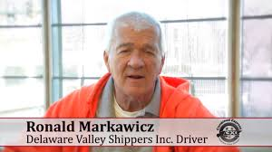 Truck Driving Jobs Philadelphia | Driving For Delaware Valley ... Truck Driving Jobs In Michigan Hiring Cdl Drivers Maryland Local Md North Carolina Trucking Showcase New Driver Traing Otr Flatbed Truck Driving Jobs For Owner Operators At Besl Drivejbhuntcom Company And Ipdent Contractor Job Search Delaware Dot Hopes To Make Roads Passable By Monday Owner Operator Roehl Transport Roehljobs Becoming A Your Second Career Midlife Employment Pro Trucker Tests Forum Truckersreport W N Morehouse