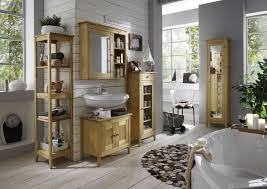 badezimmer splash 1 kiefer massiv 5 teilig