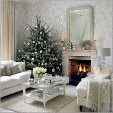 Decor : Pinterest Shabby Chic Home Decor Home Design Planning Best ... Shabby Chic Home Design Lbd Social 27 Best Rustic Chic Living Room Ideas And Designs For 2018 Diy Home Decor On Interior Design With 4k Dectable 30 Coastal Inspiration Of Oka Download Shabby Gen4ngresscom Industrial Office Pictures Stunning Photos Bedding Iconic Fniture Boncvillecom Modern European Peenmediacom