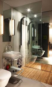 Teak Bathtub Caddy Canada by Best 25 Teak Shower Mat Ideas On Pinterest Asian Bath Mats