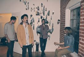 music video local natives ceilings scenewave com