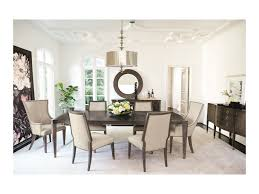 100 6 Chairs For Dining Room Bernhardt Clarendon 104 Table And Chair Set Miskelly