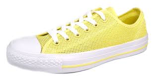 Purchase Ladies Yellow Converse Aaaa8 E0e69 Converse Sneakers For The Whole Family Only 25 Shipped Extra 50 Off Summer Hues Mens And Womens Low Central Vacuum Coupon Code Michaels Coupons Picture Frames Coupon Promo Code October 2019 Decent Deals Where Can I Buy Tout Blanc Converse Trainers 1f8cf 2cbc2 Paradise Tanning Capitola Expedia Domestic Flight Chuck Taylor All Star Hi Icy Pink Carowinds Discount Codes Shop Casio Unisex Rubber Rain Boot Size4041424344454647 Kids Tan A7971 11a74