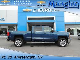 New, Used, And Pre-owned Buick, Chevrolet, GMC, Cars, Trucks, And ... Six Door Truckcabtford Excursions And Super Dutys 2017 Gmc Sierra Denali 2500hd Diesel 7 Things To Know The Drive 2019 Ford F150 Truck Americas Best Fullsize Pickup Fordcom Vintage Suvs 11 Classic Trucks For Collectors Raptor For Sale Bob Ruth Ram 1500 Rebel Black Limited Edition Car Dealership In Rutland Vt Dodge Lc Motors 2010 Chevrolet Suburban 75th Anniversary Diamond News Used Chevy Cars Jerome Id Dealer Near Truck Wikipedia