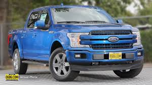 You Can Buy A Brand-New 2017 Ford F-150 Lightning   News   Car And ... 2001 Ford Svt F150 Lighning Instrumented Test Car And Driver 2002 2wd Regular Cab Lightning For Sale Near O Fallon Ford Lightning For Sale 04 Sold 2003 Poway Custom Truck Ozdereinfo This 90s Packs A Supercharged Surprise 2004 In Naples Fl Stock A48219 Heroic Dealer Will Sell You New With 650 Rims Chrome 1993 Force Of Nature Muscle Mustang Fast Fords Gateway Orlando 760 Youtube