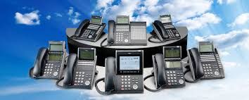 Office Telephone Systems | PBX & PABX Installation Dubai