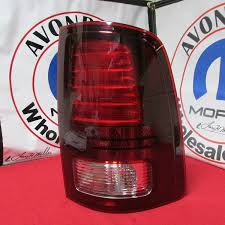 Amazon.com: 2013-2014 Dodge Ram 1500 2014 2500 3500 Right Rear LED ... 092017 Dodge Ram 1500 Spare Tire Winch Hoist Lift Assembly Mopar 7981 Truck Parts Manuals On Cd Detroit Iron Rear Bumper Cover Flame Red Pr4 Oem Srt10 Mopar Side View Mirror Puddle Light Passenger Right Bushwacker Flares Murchison Products 07 3205 5011 092015 Ram Front Tow Hooks Kit 82210967 2003 03 2500 Slt Quality Used Replacement Trailer Hitch Receiver 52014178ae 3500 2010 Great Deals From Warehouse Salvage In Dodge Ebay Stores G56 Bent Stainless Factory Shifter 3 How To Install Extension Style Fender 0209 Buy