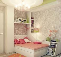 Cute Teenage Bedroom Ideas by 30 Cute Teenage Bedroom Ideas How To Make A Small Space