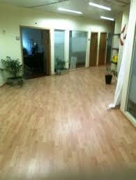 Parquet Floor Office 050 9911998 2allcoil Web Sites1 Yoram PAGE10asp