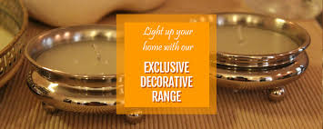 Buy Home Decorative Kitchen Accessories Furnishing Products From Our Online Store