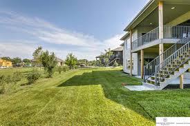 100 Marasco Homes 1324 S 210 Street Elkhorn NE Keller Williams Greater Omaha