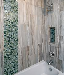 Beautiful Bathroom Remodels In Portland   Creekstone Design + Remodel Best Bathroom Shower Tile Ideas Better Homes Gardens Bathtub Liners Long Island Alure Home Improvements Great Designs Sunset Magazine Door Design Wall Pictures Wonderful Custom Photos 33 Tiles For Floor Showers And Walls Relax In Your New Tub 35 Freestanding Bath 30 Backsplash Amazing Bathrooms Amusing Vertical Patterns