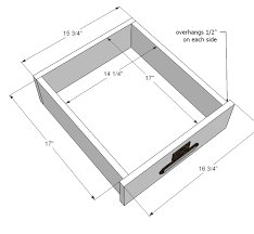 free end table plans woodworking discover woodworking projects