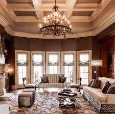 Furniture Design Dining Room Furniture Best Living Room