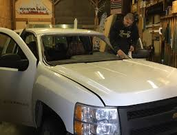 Auto Glass Replacement In Jackson, WY | Mountain Valley Glass Ford F1 Windshield Replacement Hot Rod Network Homeauto Glass Repair Replacement Cadillac Escalade In The Shop For A Windshield Truck Auto Concierge Glass Detail Cracked Houston Rnr Blog Cooper Glass Car Window Abbey Rowe Semi Greensboro Fleet Services Best Image Kusaboshicom Repair Lakeshore