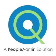Quest Nutrition Logo Jobs Qwellness Best Logos