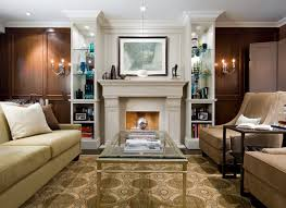 candice olson design contemporary living room toronto by