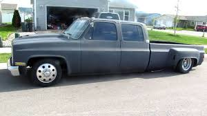 FOR SALE, Air Bagged 1981 Chevy Dually, 454, Suicide Doors, Sound ... 1979 Ford Trucks For Sale In Texas Various F 100 Bagged Gmc Craigslist Best Of New Used Diesel 96 Bagged Body Dropped S10 Sale The Nbs Thread9907 Classic Page 7 Chevy Truck Forum 1980 Ford Courier Mini Rat Rod 23 In Cars Chevrolet C10 Web Museum Stance Works Or Static Which Is Better Bangshiftcom Daily Dually Fix This And Suicide Doored Bangshift Life Home Facebook 2014 F150 Fx2 Show 41000 1955 Chevrolet Custom Stepside Bagged Truck Huntsville