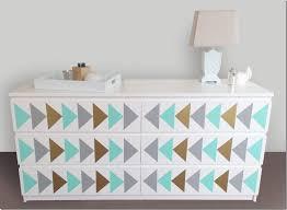 6 Drawer Dresser Cheap by Minimalist Ikea Malm 6 Drawer Dresser For Home Furniture Ideas