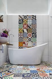 fliesenaufkleber für bad 21 kreative ideen zur erfrischung