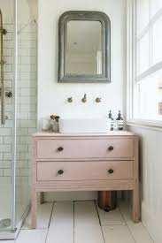 Bathroom: Old Country Bathroom Decor Cottage Chic Bathroom Ideas ... Country Cottage Bathroom Ideas Homedignlastsite French Country Cottage Design Ideas Charm Sophiscation Orating 20 For Rustic Bathroom Decor Room Outdoor Rose Garden Curtains Summers Shower Excellent 61 Most Killer Classic Beach Style Someday I Ll Have A House Again Bath On Pinterest Mirrors Unique Mirror Decoration Tongue Groove Cladding Lake Modern Old Masimes Floor Covering Options Texture Two Smallideashedecorfrenchcountrybathroom