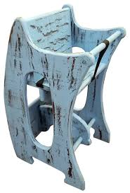 Blue Finish High Chair Desk Rocking Horse 3-in-1 Amish Design Handmade  Children Furniture Solid Wood 35 Free Diy Adirondack Chair Plans Ideas For Relaxing In 3 1 Highchair Lakirajme High Childrens Fniture Odworking Woodworking Rocking Our Easy 23 Porch Swing To Chill Your Front Hokus Pokus 3in1 Highchairs Swedish Barn Amish Ironing Board Step Stool Baby Sitter Wood Home 13 Bench The Beginner And Beyond Rural Pennsylvania Clinic Treats Mennonite Children Dudeiwantthatcom Dude I Want Marners Six Mile Restaurant A Favorite Country
