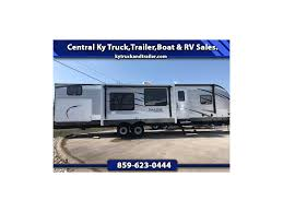 2018 Forest River Salem 32BHI ISLAND SLIDE, Richmond KY - - RVtrader.com Used Cars For Sale Richmond Ky 40475 Central Ky Truck Trailer Sales Kentucky And Rv Competitors Revenue Service Centers Trucks Former North Express Trailer Ccinnati Testimonials About American Historical Society