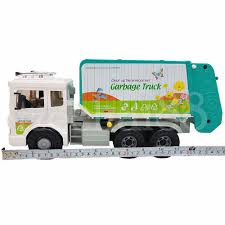 Daesung Door Op-enable Friction Toys Models Garbage Truck Made In ... Cv Series Class 45 Truck Intertional Trucks Short Bed 4speed 1974 Harvester Pickup Used 2011 Intertional Prostar Tandem Axle Daycab For Sale In Ky 1125 Our Fleet Dixon Transport 2010 8600 Grapple Truck 2690 15 That Changed The World American Historical Society Vehicles Specialty Sales Classics Mv Light Line Pickup Wikipedia