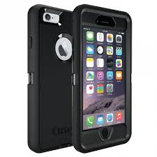otterbox iphone 4s cases – wikiwebdir