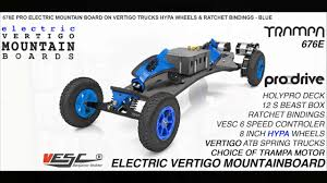 Trampa 676E Electric Mountain Board E-MTB - 1 - YouTube Amazoncom Mbs 10302 Comp 95x Mountainboard 46 Wood Grain Brown Top 12 Best Offroad Skateboards In 2018 Battypowered Electric Gnar Inside Lne Remolition Kheo Flyer V2 Channel Truck Atbshopcouk Parts And Accsories Mountainboards Europe Etoxxcom Jensetoxxcom My Attempt At Explaing Trucks Surfing Dirt Forum Caliber Co 10inch Skateboard Set Of 2 Off Road Longboard Mountain Components 11 Inch Torque Trampa Dual Motor Mount Kit Diy Kitesurf Surf Wakeboard