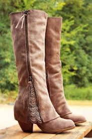 67 Best Boots Images On Pinterest | Shoes, Shoe And Shoes High Heels Shyanne Womens Fresno Embroidered Western Boots Boot Barn Chippewa Outdoor Rustic Wedding At Moose Creek Ranch Shot By Amy Galbraith The Worlds Best Photos Of Bootbarn Flickr Hive Mind 7630 Best Skylars Dreams Boho Attire Images On Pinterest Playfresnoorg Ned1322s Soup Facebook Original Muck Company High Performance Footwear Word The Street Harbor Freight Takes Over Former Clovis