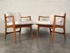 Kofod Larsen Selig Lounge Chair by Kofod Larsen Antiques Ebay