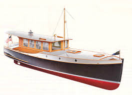286 best boats images on pinterest boats classic yachts and