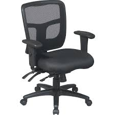 Pro-Line II Deluxe Adjustable Air Grid Back Ergonomic Office Chair High Back Black Fabric Executive Ergonomic Office Chair With Adjustable Arms Rh Logic 300 Medium Back Proline Ii Deluxe Air Grid Humanscale Freedom Task Furmax Desk Padded Armrestsexecutive Pu Leather Swivel Lumbar Support Oro Series Multitask With Upholstery For Staff Or Clerk Use 502cg Buy Chairoffice Midback Gray Mulfunction Pillow Top Cushioning And Flash Fniture Blx5hgg Mesh Biofit Elite Ee Height Blue Vinyl Without Esd Knob Workstream By Monoprice Headrest