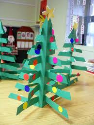 Christmas Tree Books For Kindergarten by 232 Best Art Christmas Art U0026 Craft Ideas For Kids Images On