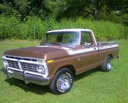 List Your Project Trucks - Page 4 - Ford Muscle Forums : Ford Muscle ... Project Trucks For Sale Cheap Top Car Release 2019 20 1967 908b Project Truck Ih Red Power Magazine Community The Truck That Got Away My Jeep Comanche Sob Story Drive Bds Suspeions F250 Sd126 For Sema Fordtrucks Ford F100 Speed Bump Part 1 Scania To Supply German Ehighways Research Shop Twin City Auto Works Before And After Old Chevy Reviews List Your Trucks Page 4 Muscle Forums Sales Modern 28mm By Miniature Building Authority Inc