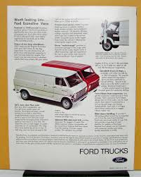 1969 Ford Truck Model P 350 3500 400 4000 500 5000 Sales Folder ... Ford Truck Factory Shop Manual 1969 Models Service Ford Ranger Google Search Vintage Wreckers Trucks Fav Storage Yard Classic 196370 Nseries Alternator Wiring Block And Schematic Diagrams American Automobile Advertising Published By In F150 Pulling A Van Youtube 79 Diagram Example Electrical F700 Cab Over Green F100 Walkaround Pickup Black Showcasts 79315 124 Scale F100 20 2012 Fuel Fueloffroad Custom Wheels With Brochure Ranchero Heavyduty 4wd Club Wagon