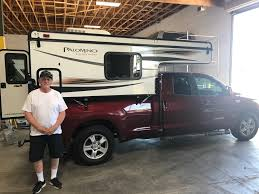 Happy Camper Pictures - Tom's Camperland New 2018 Palomino Bpack Edition Ss 550 Truck Camper At Burdicks Dodge Of Wiring Help Camping Pinterest Reallite Ss1609 Western Rv Pop Up Campers For Sale 2019 Soft Side Ss1251 Lockbourne Oh 2012 Bronco B800 Jacksonville Fl Florida Rvs 1991 Yearling Camper Item A1306 Sold October 5 Hs1806 Quietwoods Super Store Access And Used For In York 2014 Reallite Ss1604 Sacramento Ca French Ss1608 Castle Country